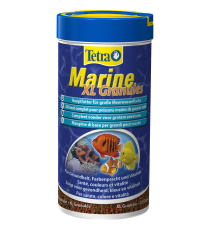 Tetra marine granules XL 250ml