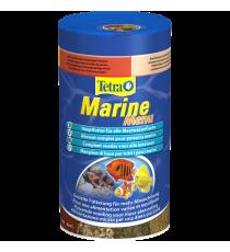 Tetra marine menù 250ml
