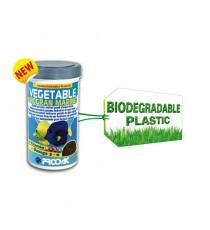 Prodac Vegetable biogran marine 250ml