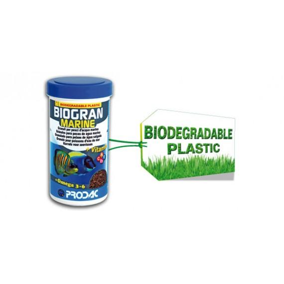 Prodac biogran marine 250ml