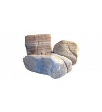 Prodac roccia gobi