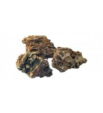 Prodac roccia verde