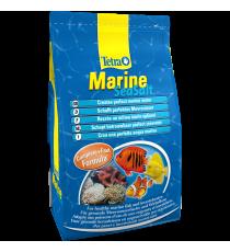 Tetra marine seaSalt 4kg