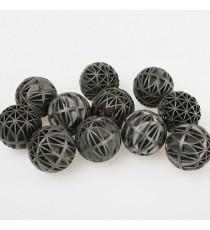 Bio ball 35mm
