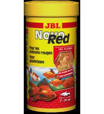 JBL NovoRed  250ml