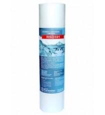 Forwater cartuccia filtrante sedimenti 1 mcr