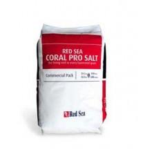 Red sea coral pro 25kg sacco
