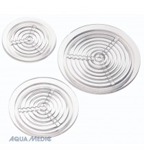 Aqua medic Griglia tonda