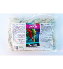 Linea Unica Zeolite 1kg 8,0-16mm