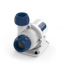 Ecotech marine pompa centrifuga S1