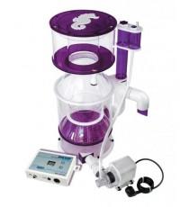 Aquaforest   AF250 Skimmer +  (pompa elettronica)
