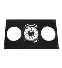 Ecotech Marine Radion Gen 3 Pro Lens Frame
