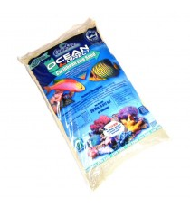 Carib Sea Ocean Direct 18,4 KG