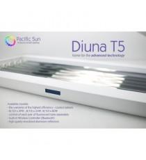 Pacific Sun Diuna T5 8X39W