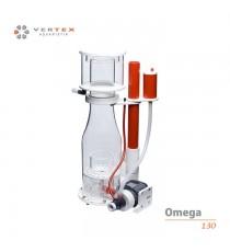Vertex aquaristik  Omega 130