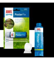 Juwel poster fix 30ml