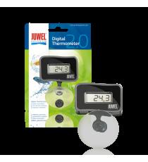 Juwel termometro digitale 2.0