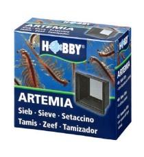 Hobby setaccio per artemia