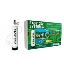 Prodac easy co2 system