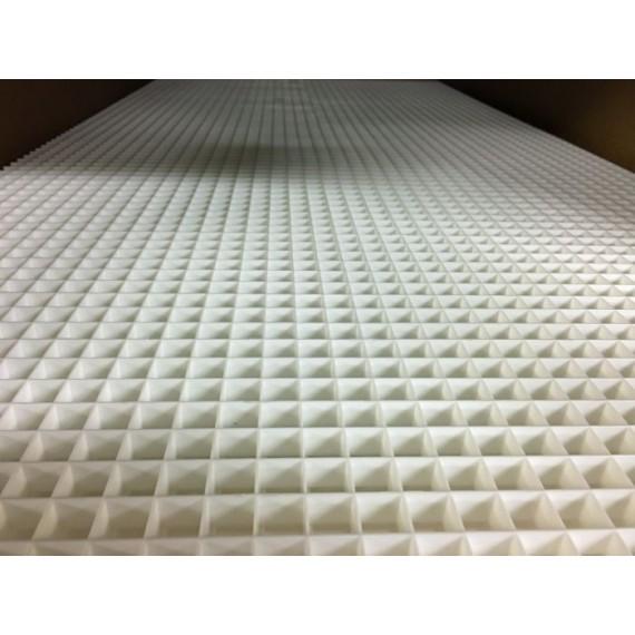 Reef Mania griglia per taleari 115x60 cm colore bianco