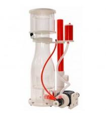 Vertex aquaristik Omega 150