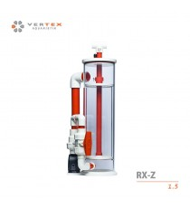 Vertex aquaristik RX Z 1,5