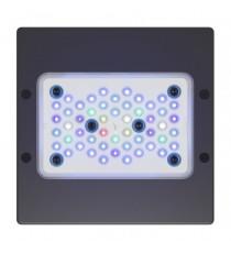 Ecotech Marine Radion XR15FW G5 BLUE