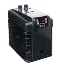 Teco TK150 refrigeratore per acquari fino a 150 LT