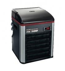 Teco TK500 refrigeratore per acquari fino a 500 LT