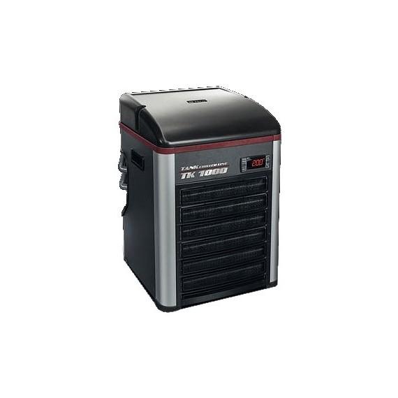 Teco TK1000 refrigeratore per acquari fino a 1000 LT