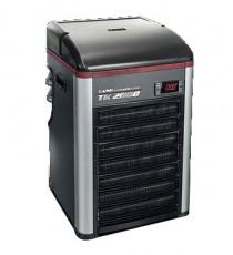 Teco TK2000 refrigeratore per acquari fino a 2000 LT
