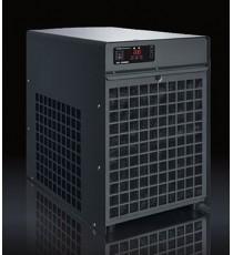 Teco TK3000H refrigeratore per acquari fino a 3000 LT con UV