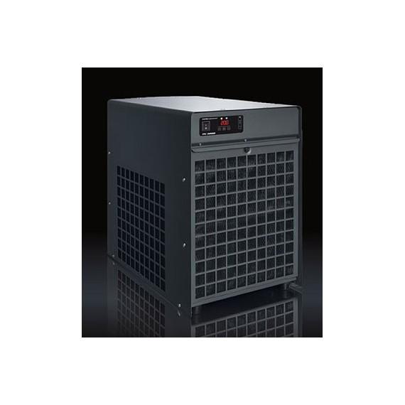 Teco TK3000 refrigeratore per acquari fino a 3000 LT