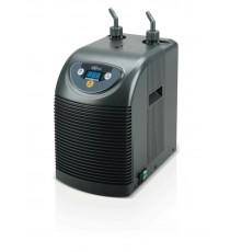 Haquoss artika 300 refrigeratore per acquari fino a 2000 LT