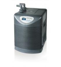 Haquoss artika 1200 refrigeratore per acquari fino a 2000 LT