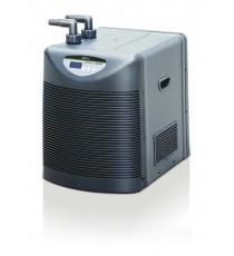 Haquoss artika 2000 refrigeratore per acquari fino a 2000 LT