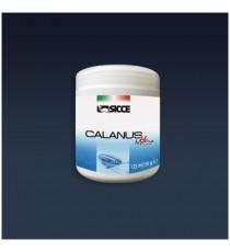 Sicce CALANUS 60 ml / 18 g