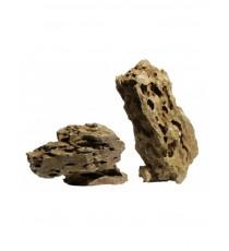 Dragon Stone 20Kg