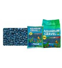 Prodac Quarzo blu 5 Kg