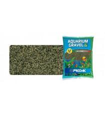 Prodac Sabbia fine grigia 2,5 Kg