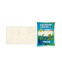 Prodac Sabbia fine bianca 2,5 Kg