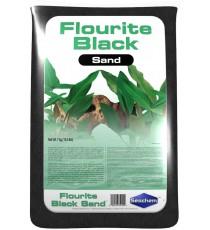 Seachem Flourite Black