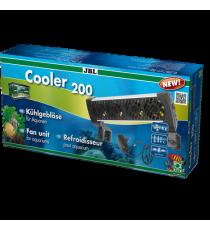 JBL cooler 200 - 4 ventole