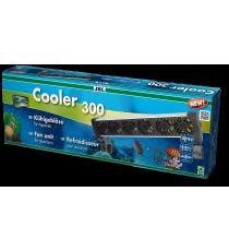 JBL cooler 300 - 6 ventole