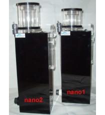 LGM schiumatoio nano 2