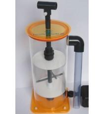 Korallen zucht Filtro ZEOvit® Easy Lift Magnetic S