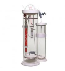 Vertex aquaristik reattore di calcio RX-C 6D