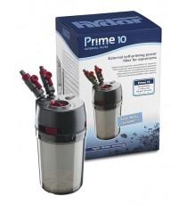 Hydor Filtro Esterno Prime 10