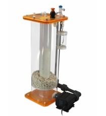 Korallen Zucht reattore di calcio S