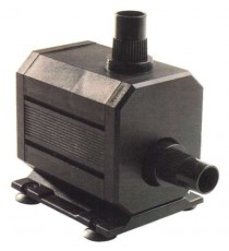 AquaBee  pompa UP 2000/1